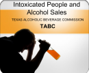Online TABC Certification Course | Certified2Serve