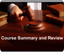 Certified2Serve Course Summary and Review