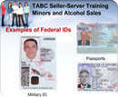 TABC Online Training | Get Certified2Serve